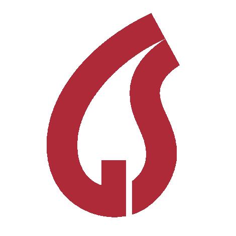 START-Verbinder - Einspeiser für 3 Phasen (3 Phasen + neutral + Erde) - Links