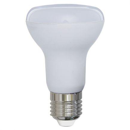 FS ECOWATTS - SPOT R63 LED 10W E27 2700K 806LM 120°