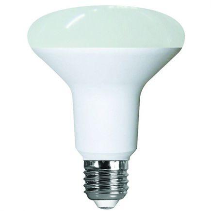 Spot R90 LED 12W E27 4000K 100Lm 180° Milchig