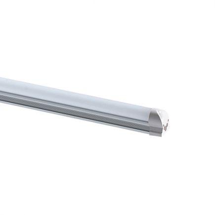 Carmel - Integrierte LED-Röhre 900x35x31 13W 3000K 1650lm 150° vereist