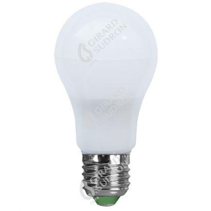 Standard A55 LED 330° 7W E27 2700K 550Lm Undurchsichtig