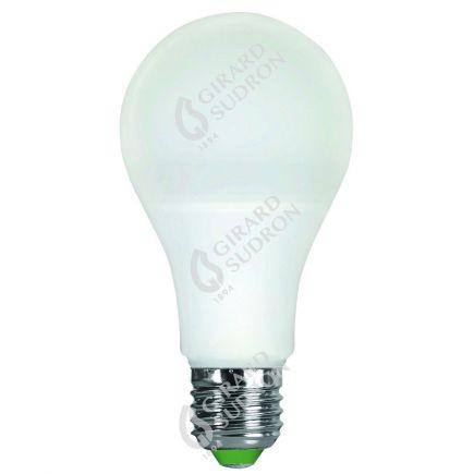 Standard A65 LED 330° 12W E27 4000K 1055Lm Undurchsichtig