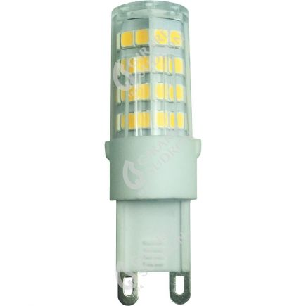 Spezifische LED G9 3.5W 3000K 330Lm