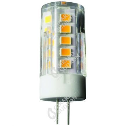 Spezifische LED G4 2.5W 3000K 230Lm