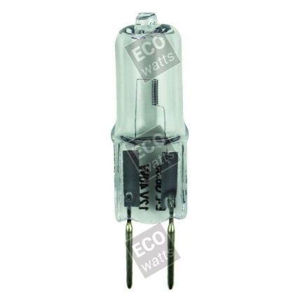 Spezifische Öko-Halogen 28W GY6,35 2900K 550 Dim. Kl.