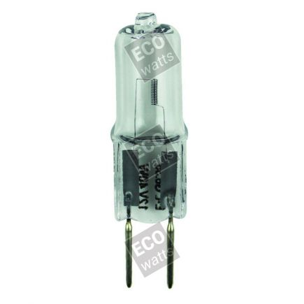 Spezifische Öko-Halogen 40W GY6,35 2900K 850 Dim. Kl.