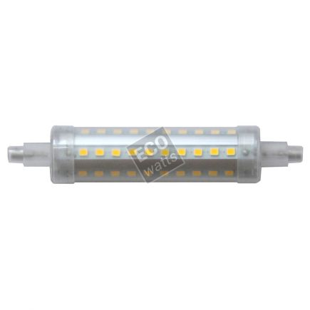 FS EcoWatts - R7S LED 118mm 360° 14W 2700K 1500Lm Dim. 3125461672881