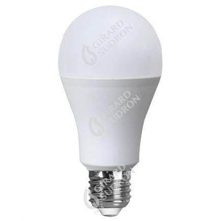 Standard A60 LED 300° 18W E27 2700K 1900Lm Undurchsichtig