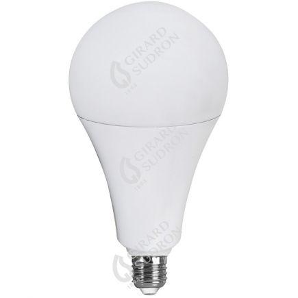 Globe A120 LED 330° 30W 2700K 2800Lm Undurchsichtig