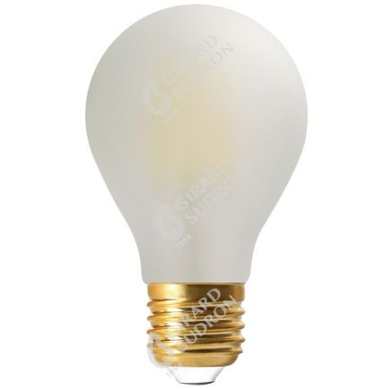 Standard A70 Leuchtfaden LED 10W E27 2700K 1470Lm Mat.