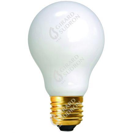Standard A60 Leuchtfaden LED 7W E27 2700K 806Lm Milchig