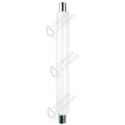 Röhre Linolite LED S19 310mm 9W S19 2700K 700Lm