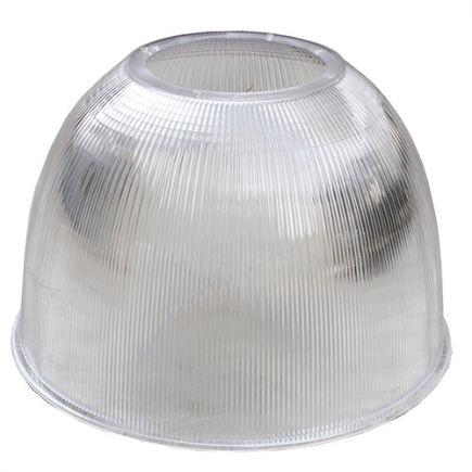 Reflektor Plexiglas 80°