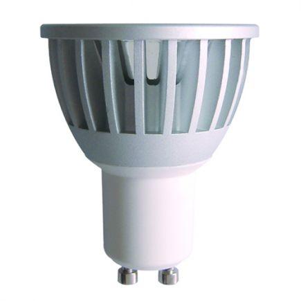 ECS - Spot LED COB 7W GU 10 DIM/4000K 600 lm